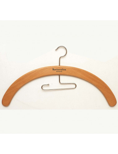 Hangers for Closets for Sacristy