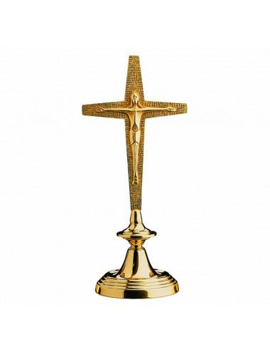 Modern Altar Cross