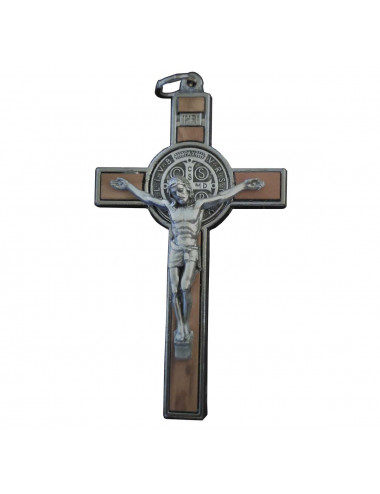 Saint Benedict Cross