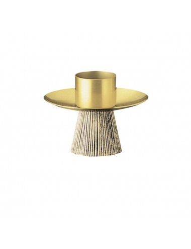 Modern style Altar Candlestick