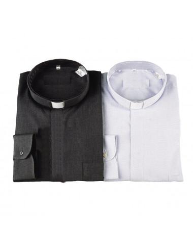 Long or short sleeved shirt