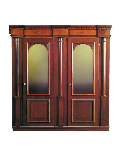 Confessional box mod. Jubileo I