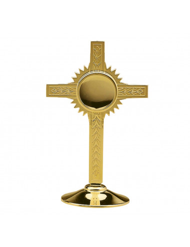 Modern style Reliquary