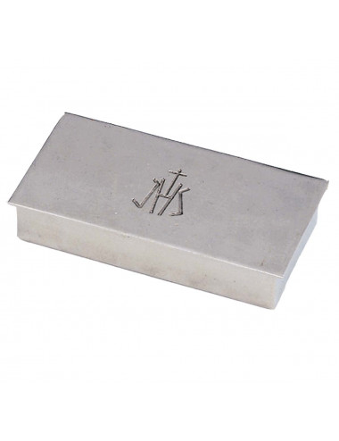 Modern style Key Box