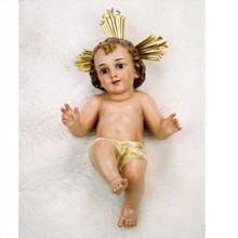 Niños Jesús