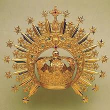 Coronas, Corazones, Potencias y Puñales